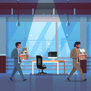 Leveraging regularly-scheduled meetings to effectively manage attrition and turnover